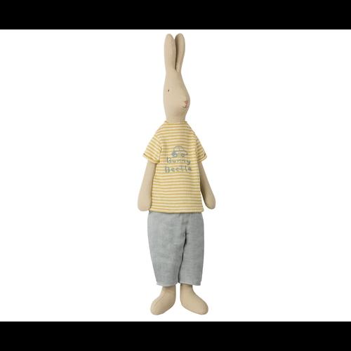 Maileg Maileg Mega Light Rabbit Sam