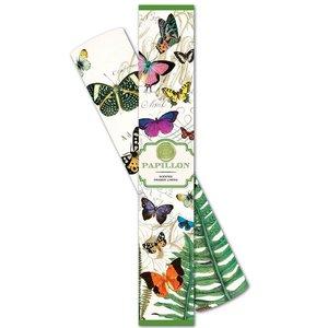 Michel Design Works Papillon Scented Drawer Liner