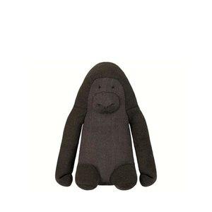 Maileg Maileg Noah's Friends, Gorilla Mini
