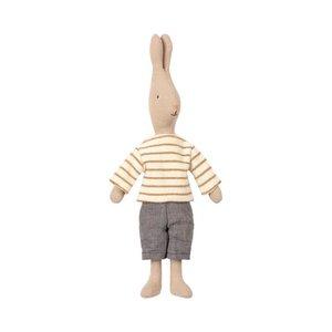 Maileg Maileg Rabbit Size 2 Sailor