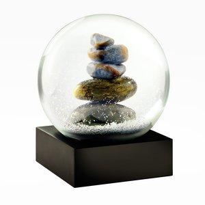 Cool Snow Globes Cool SnowGlobes Cairn