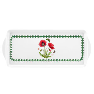 Pimpernel Pimpernel Poppy Sandwich Tray