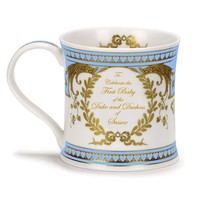 Wessex Royal Baby  2019 Mug