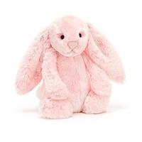 Peony Bashful Bunny Medium