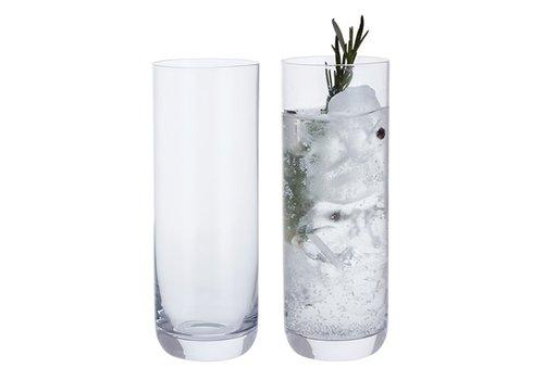 Dartington Crystal Dartington Crystal Slim Gin Glass