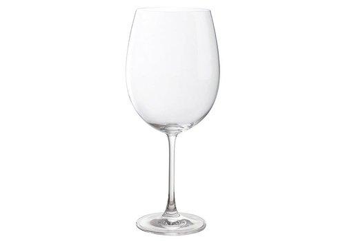 "Dartington Crystal Dartington ""Just the One"" Full Bottle Wine Glass"