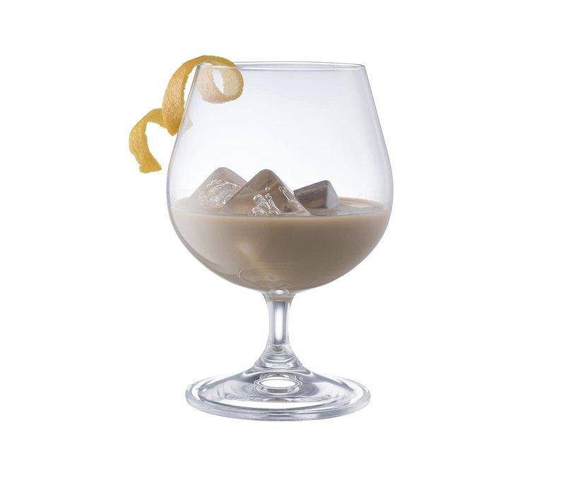 Galway Elegance Brandy Glass