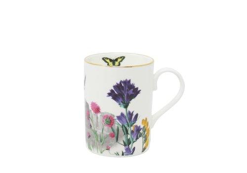 Equinox Mug English Heritage
