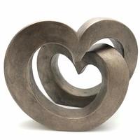 Frith Enduring Love: AT032