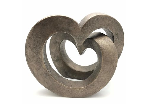 Frith Sculpture Frith Enduring Love