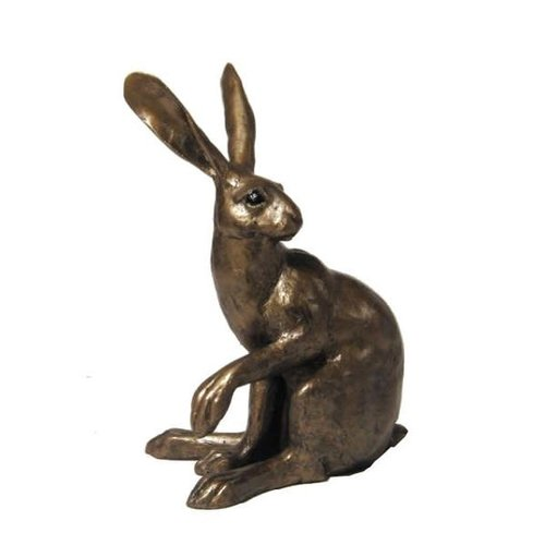 Frith Sculpture Frith Hattie Hare