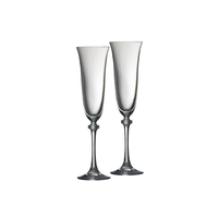 Galway Liberty Flute Set of 2