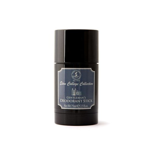 Taylor of Old Bond Street Eton College Deodorant Stick