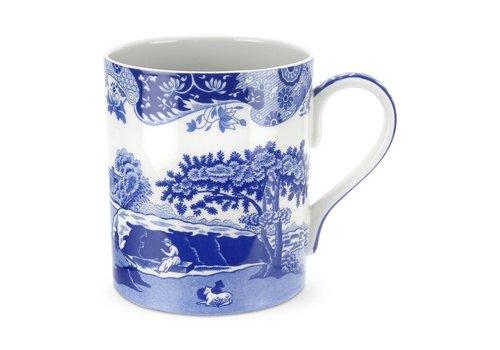 Spode Spode Blue Italian Mug