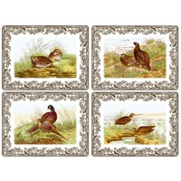 Spode Woodland Placemats