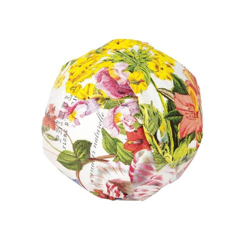 Michel Design Works Michel Summer Days Bath Bomb