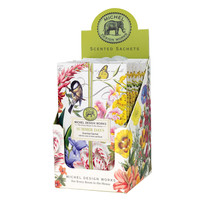 Michel Summer Days Scented Sachet