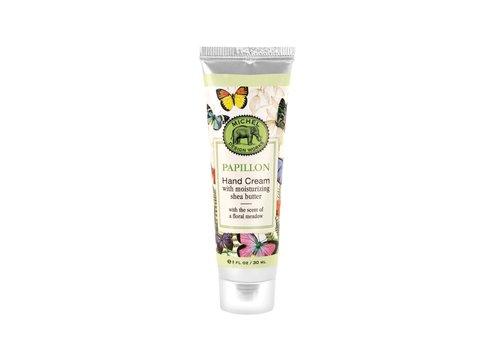 Michel Design Works Papillon Hand Cream