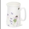 Mosney Mill Mosney Mill Bee and Flower Jug (medium)