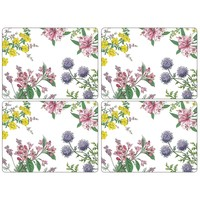 Stafford Blooms Placemats