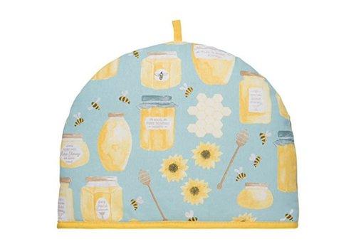 Now Designs Now Designs Honeybee Tea Cosy