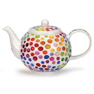Dunoon Hot Spots Large Teapot