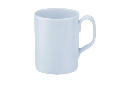 Portmeirion Choices Mug Blue