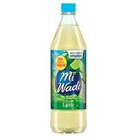 MiWadi Lime No Sugar Added 1L