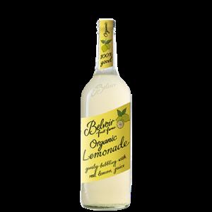 Belvoir Belvoir Freshly Squeezed Lemonade