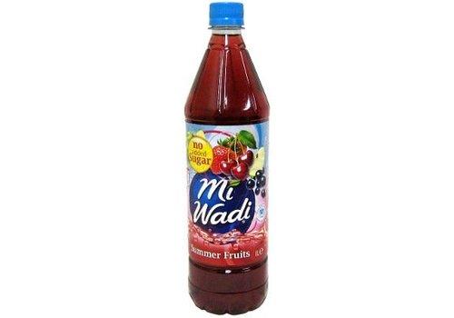 MiWadi MiWadi No Added Sugar Summer Fruits