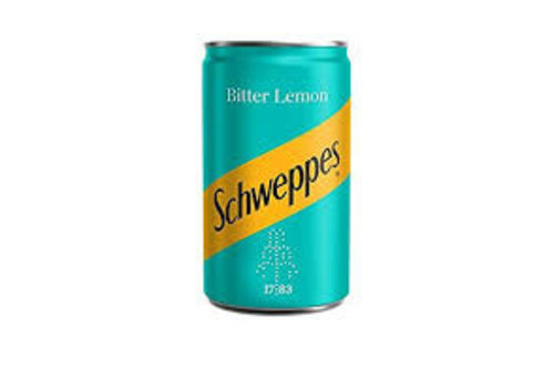 Schweppes Schweppes Indian Tonic Water 150ml