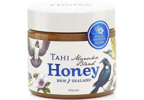 Beelicious Manuka New Zealand Honey