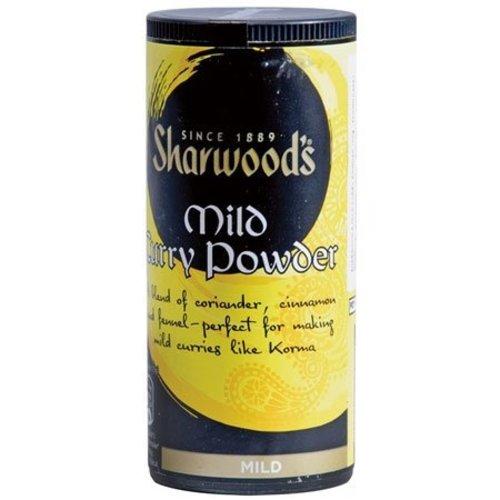 Sharwood's Sharwood's Mild Curry Powder