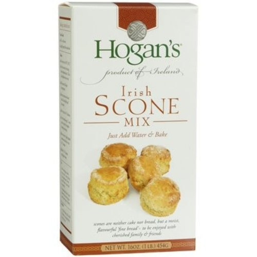 Hogan's Hogan's Irish Scone Mix