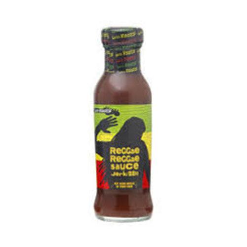 Levi Roots Reggae Reggae Marinade and Sauce