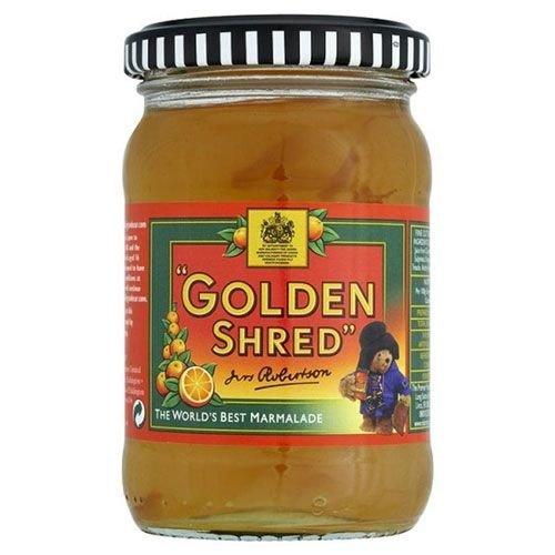 "Robertson's Robertson's ""Golden Shred"" Orange Marmalade"