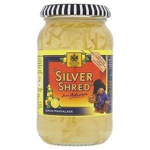 "Robertson's Robertson's ""Silver Shred"" Lemon Marmalade"
