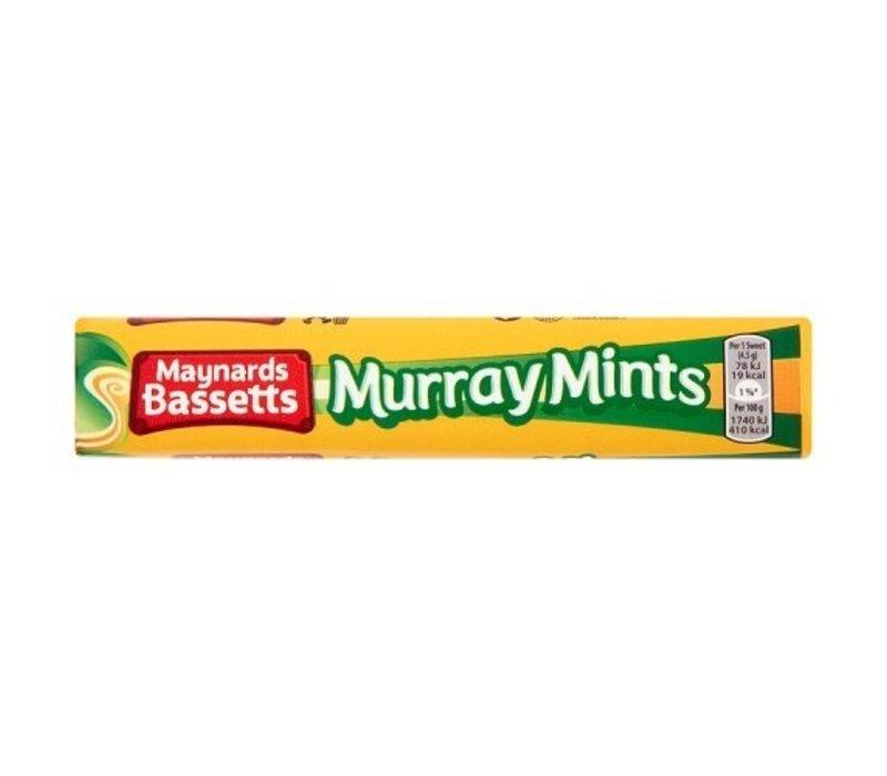 Bassetts Murray Mints Roll