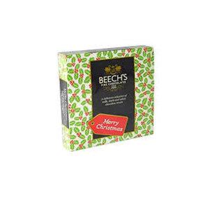 Beech's Merry Christmas Chocolates