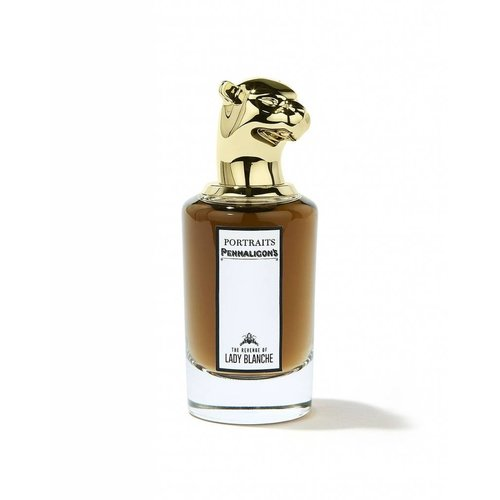 Penhaligon's Penhaligon's The Revenge of Lady Blanche Eau de Parfum