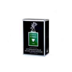Castle Forbes Castle Forbes 1445 Aftershave Balm