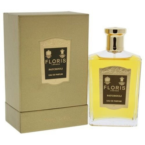 Floris of London Patchouli Eau de Parfum