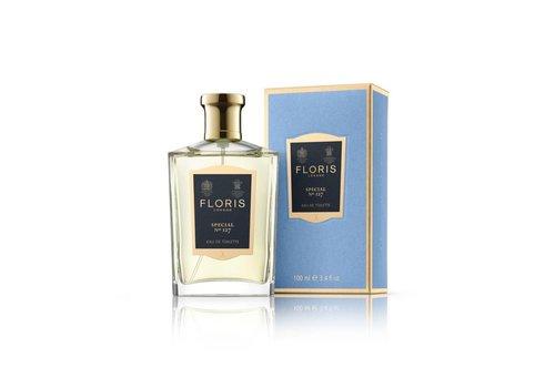 Floris of London Special No. 127 Eau de Toilette