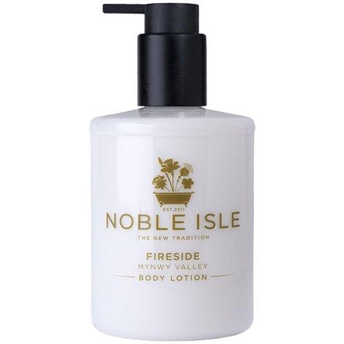 Noble Isle Noble Isle Fireside Body Lotion 250 ml