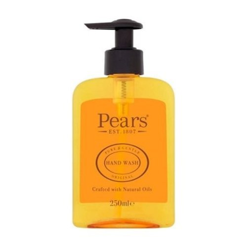 Pears Pears Handwash
