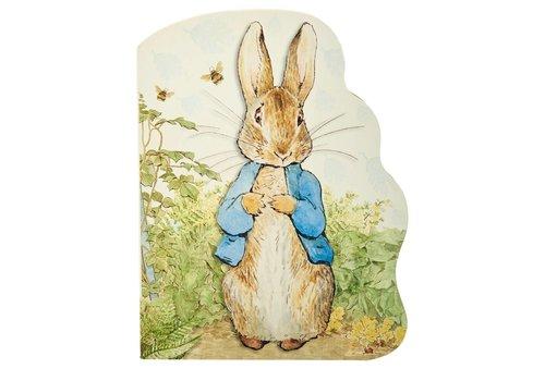 Peter Rabbit Peter Rabbit Book