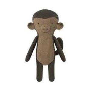 Maileg Maileg Noah's Friends, Monkey Mini