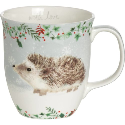 Moritz Country Mug