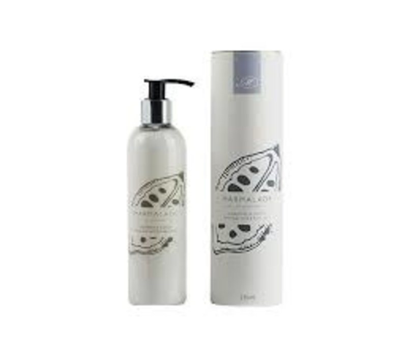 Cashmere & Cocoa Hand and Body Lotion