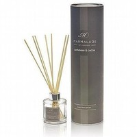 Cashmere and Cocoa Luxury Reed Diffuser